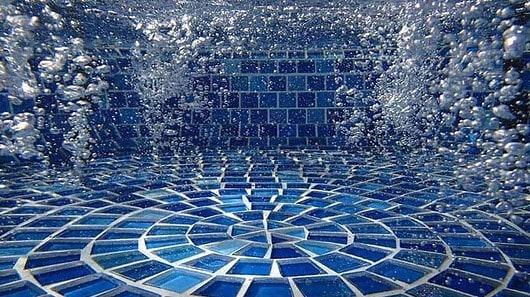 Spa at Calistoga Spa Hot Springs