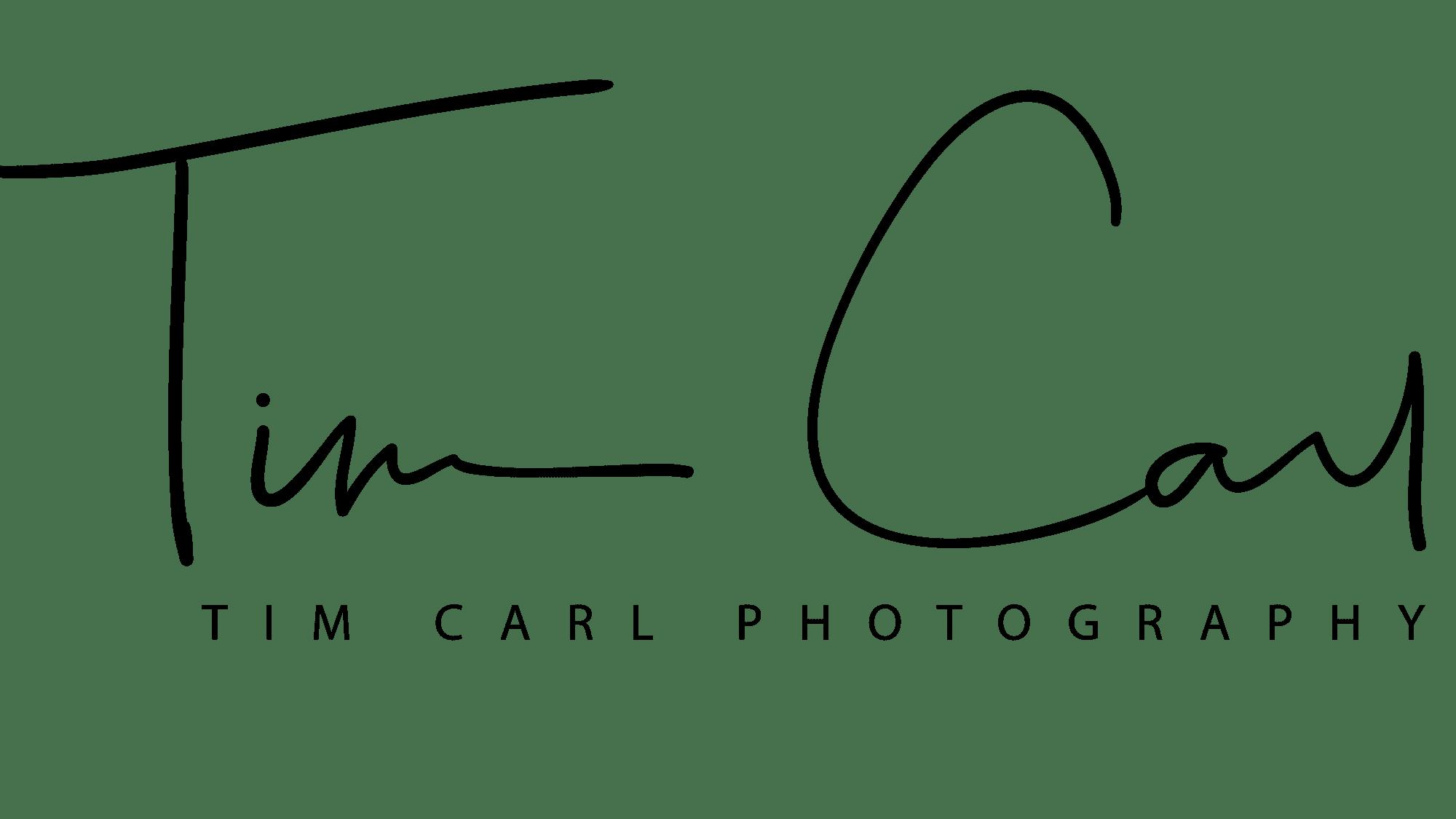 Tim Carl Photography